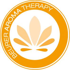Aromatherapy Relaxing aromatherapy