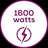 1600_watts