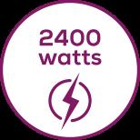 2400_watts