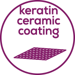 Coating_keratin_ceramic