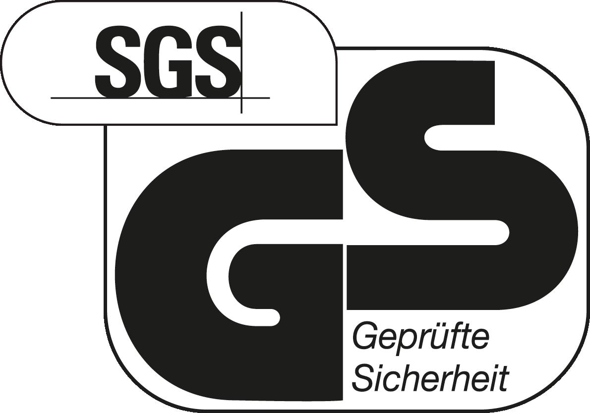 SGS GS mark