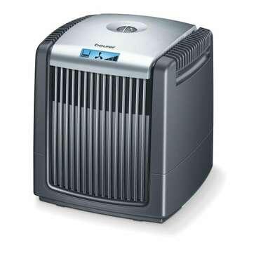 Filtro di Beurer - LW 230 nero Immagine del prodotto