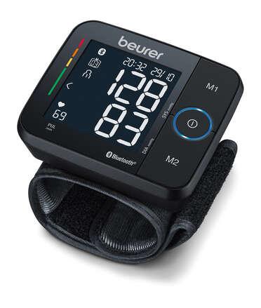 <p>BC 54 Bluetooth&reg;</p>