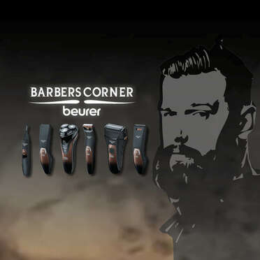 <p>Sortiment BarbersCorner | Range BarbersCorner</p>