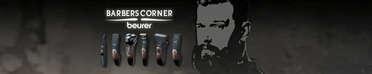 BarbersCorner Range