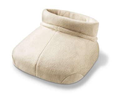 Beurer FWM 50 Shiatsu foot warmer Product picture