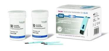 <p>Accessories | Accessories_Blood glucose</p>