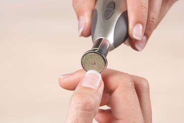 Manicure and pedicure | Manicure|pedicure
