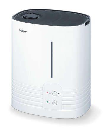 LB 55 air humidifier | beurer