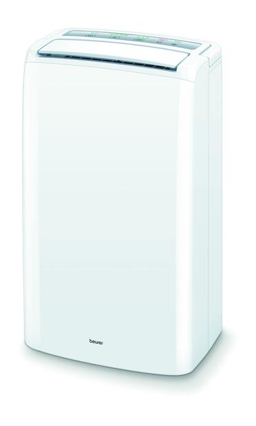 Deshumidificador de aire de Beurer - LE 30 Imagen del producto