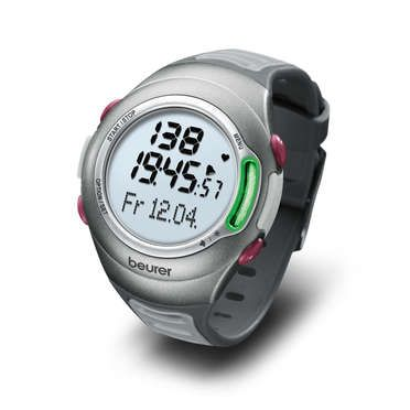 <p>Heart rate monitors</p>
