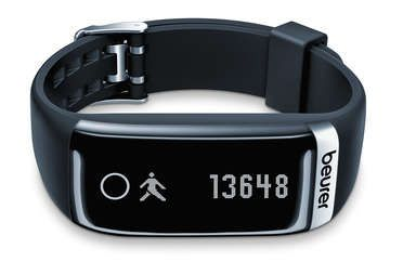 <p>Activity sensors | Sport</p>