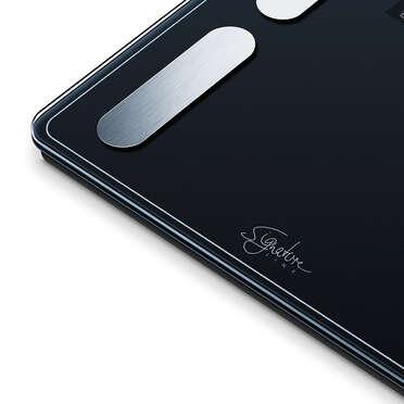 BF 410 SignatureLine black