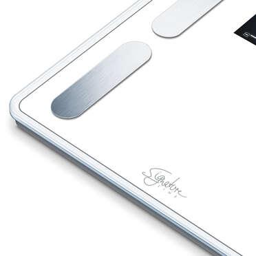 <p>BF 410 SignatureLine White&nbsp;</p>