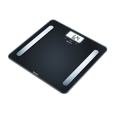 Diagnostic bathroom scales | Weight and diagnosis | Weight an diagnosis