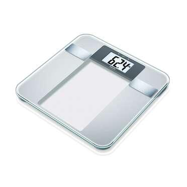 Pèse-personne impédancemètre BG13 de Beurer Image du produit