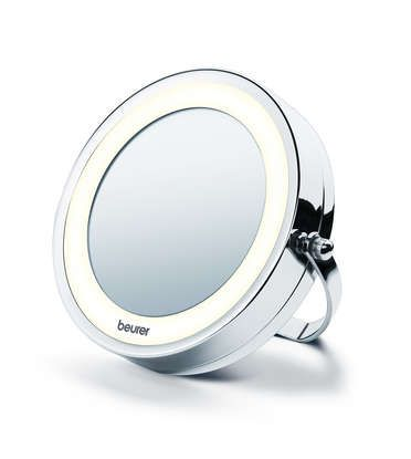 <p>Cosmetic mirrors | Cosmetics mirrors</p>