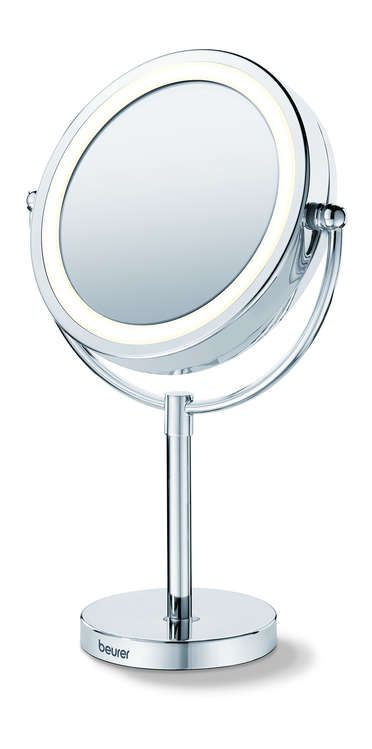 <p>Beauty | Cosmetic mirrors</p>