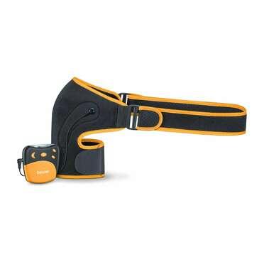 Beurer EM 26 shoulder TENS Product picture