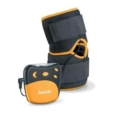 Beurer EM 29 2-in-1 knee and elbow TENS Product picture