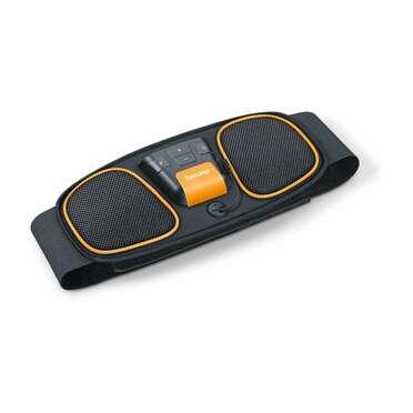 Beurer EM 32 abdominal toning belt Product picture
