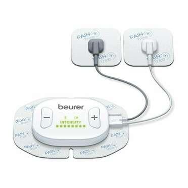 Beurer EM 70 Wireless