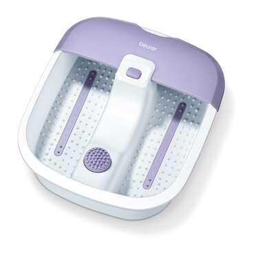Baño de burbujas para pies de Beurer - FB 12 Imagen del producto
