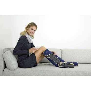 Beurer FM 150 compression massager Product picture