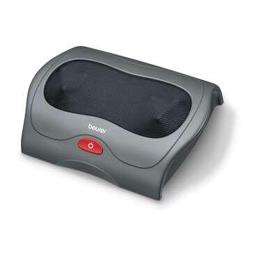 Apparecchio per massaggio plantare shiatsu di Beurer - FM 39 Immagine del prodotto