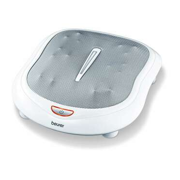 Beurer FM 60 Shiatsu foot massager Product picture