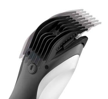 <p>Hair cutter</p>