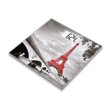 Báscula de vidrio de Beurer - GS 203 Paris Imagen del producto