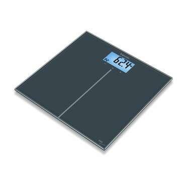 Báscula de vidrio de Beurer - GS 280 BMI Genius Imagen del producto