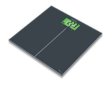 <p>Glass bathroom scales | Weight and diagnosis | Weight an diagnosis</p>