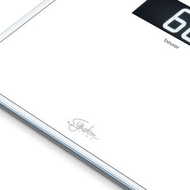 <p>GS 410 SignatureLine White</p>