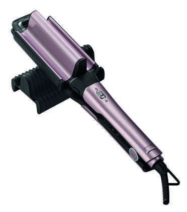 <p>Beauty | Curling styler</p>