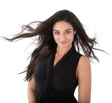 <p>HairCare | Haartrockner</p>