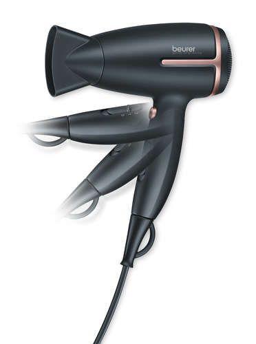 <p>HairCare</p>