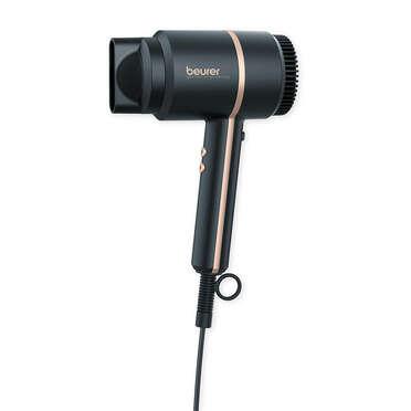 Beurer Haartrockner - HC 30 Produktbild