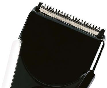 Hair cutter