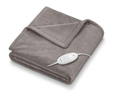 <p>Flexible heating | Heated overblankets</p>