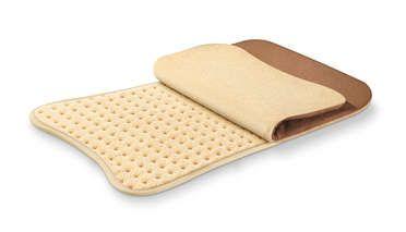 <p>Heat pads</p>