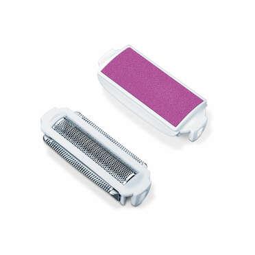 Accessorio per la rasatura e il peeling Beurer HL 36 Immagine del prodotto
