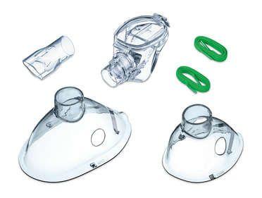 <p>Accessories | Nebuliser | Nebulisers</p>