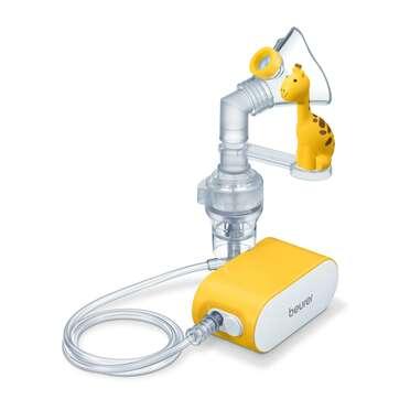 Beurer IH 58 Kids nebuliser Product picture