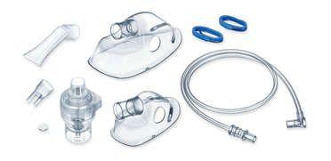 <p>Nebuliser | Nebulisers</p>