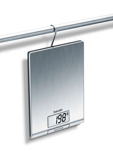 <p>Kitchen scales</p>