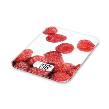 Balanza de cocina de Beurer - KS 19 Berry Imagen del producto