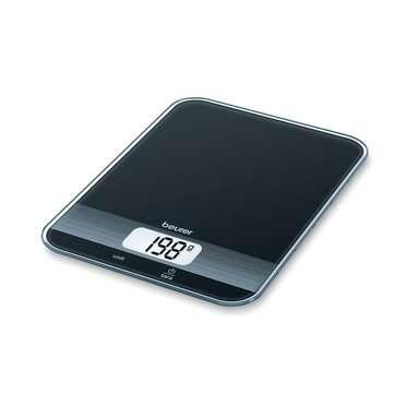 Beurer KS 19 Beurer Multi-Function Digital Kitchen Scale