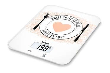 <p>Kitchen scales | Weight and diagnosis | Weight an diagnosis</p>